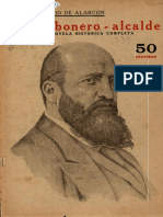 carbonero.pdf