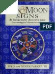 Sun & moon signs.pdf