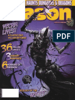 Dragon_Magazine_348.pdf