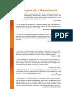 SISTEMATIZACIÓN DEL PROCESO EDUCATIVO INTRODUCCIÓN.doc