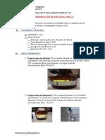 PRACTICA DE LABORATORIO N°11