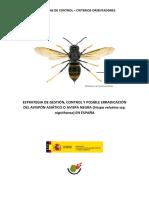 Estrategia Vespavelutina Tcm7-380503