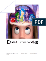 Inside out.docx