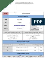 Ashish_Pandey(2010JE0868) - B.tech (Petroleum_Engineering)