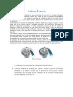 Turbina francis marco teorico.docx
