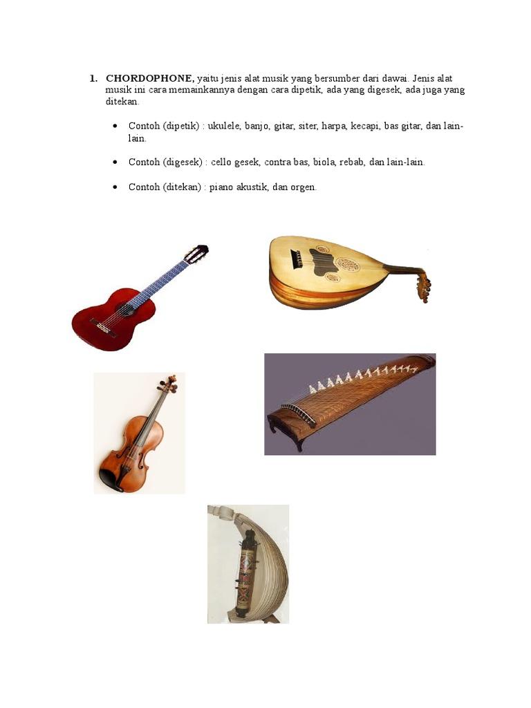 1551147730?v=1 - Jenis Alat Musik Yang Di Petik