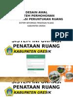 Workflow Pengajuan IPR