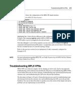 CH06excerpt.pdf