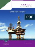KAPL - Oilfield Brochure for Printing