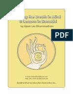 Breath Mind