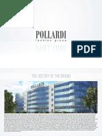 Presentación POLLARDI