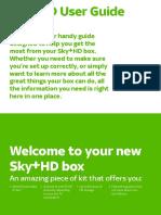 10431SkyplusHDR3v1SinglePagesv5AW LR.pdf