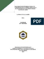 LTA Yasni %28PTN%29.pdf