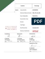 240-56355466 Alarm Management System .pdf