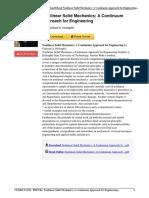 Nonlinear-Solid-Mechanics-Continuum-Engineering-0471823198 (1).pdf