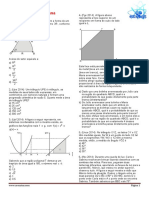 GeometriaPlana respostas.pdf