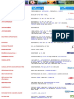 Gamme Univar.pdf