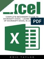 Excel Complete Beginner's Guide.pdf