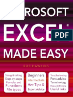 Excel Made Easy.pdf