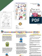 folhetoautismoparacriancas-121023134010-phpapp02