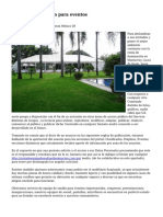 date-57d138164d4658.71041215.pdf