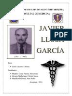 Llosa Garcia Monografia . Imprimir (1)