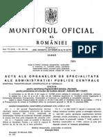 NP 112-2004 Fundatii Directe