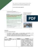 Ejemplo de ánalisis materiales didactico