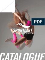 Catálogo Sportlast 2017