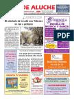 Guia Aluche 274 Septiembre 2016-2