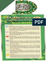 Batas Al Quran