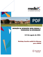 2016 mediaX PORTUGUESE_revisado.pdf