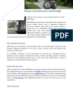 MRF-Tyre