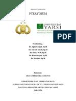 Cover PRESKAS Polri