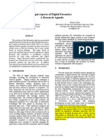 law of forensic.pdf