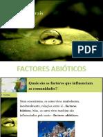 factores abióticos.ppt