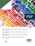 FBK-catalogo-2014.pdf