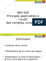 n79 Presentation Nep 600 Ue2012 Vf