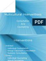 interventions.ppt