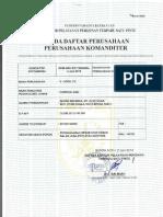 TDP_001
