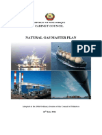 NATURAL+GAS+MASTER+PLAN+2014