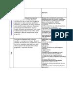 11022008_03.pdf