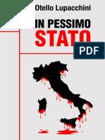 Otello Lupacchini - In pessimo stato (2014).pdf