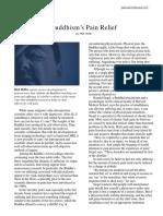 buddhism-pain.pdf