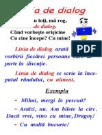 semne_de_punctuatie.pdf