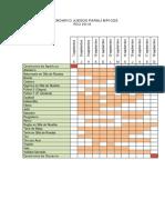 calendario juegos paralímpicos rio.pdf