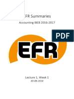 EFR Summary Accounting Week 1.pdf