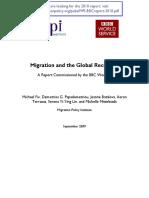 MPI-BBCreport-Sept09.pdf