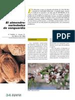 El almendro - variedades de vanguardia.pdf