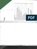 Ganate y Ganaras en Bolsa 4.pdf
